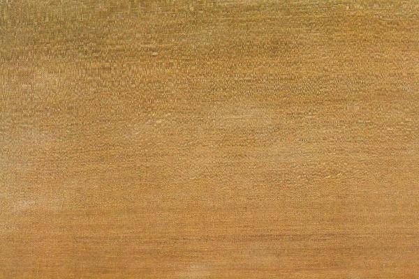 Мансония: свойства и способы обработки