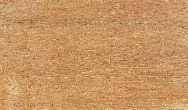 Меранти светло-красный: свойства и способы обработки