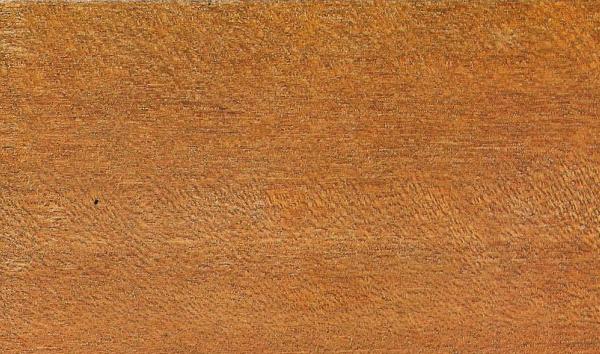 Меранти темно-красный: свойства и способы обработки