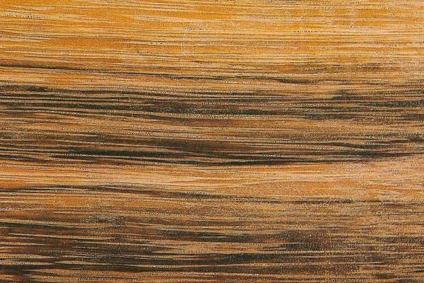 Мраморное дерево: свойства и способы обработки