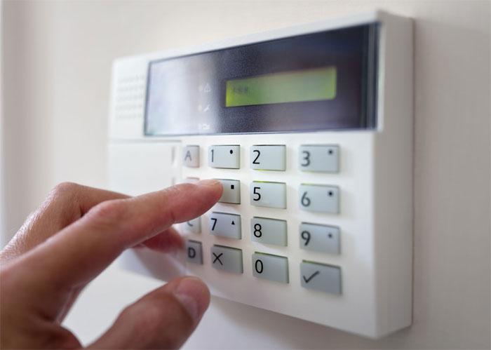 Преимущества сигнализационных охранных систем