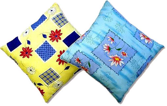 Критерии выбора подушки для здорового сна
