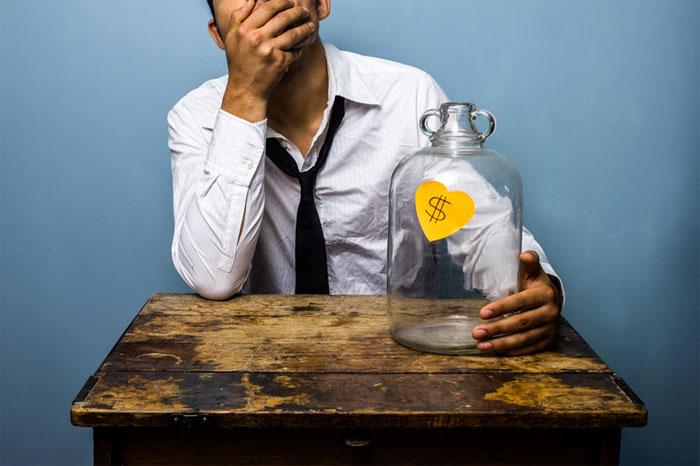 Банкротство физических лиц: особенности и тонкости процедуры