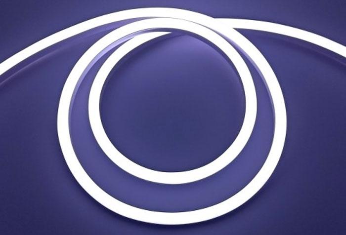 Плюсы и минусы светодиодного неона