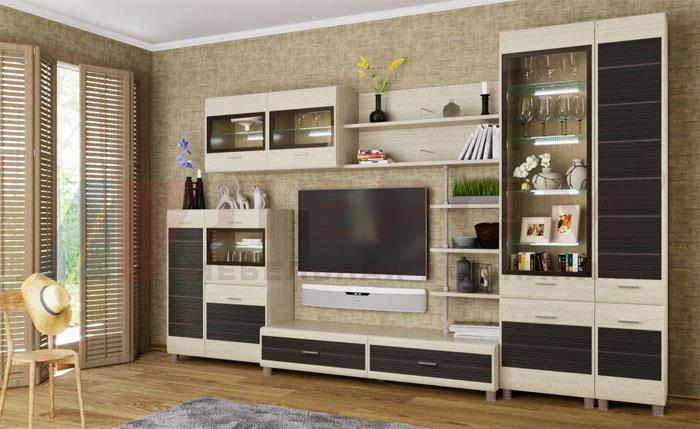 «Хорошая мебель»  – идеальная обстановка по минимальной цене!
