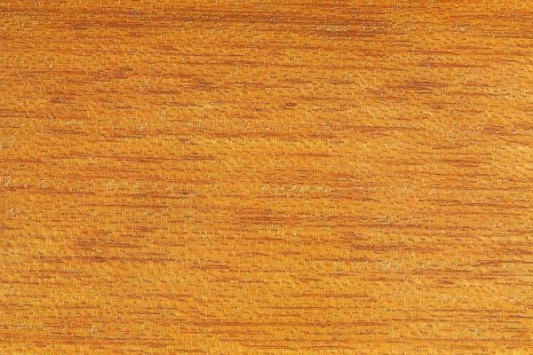 Менгкуланг: свойства и способы обработки
