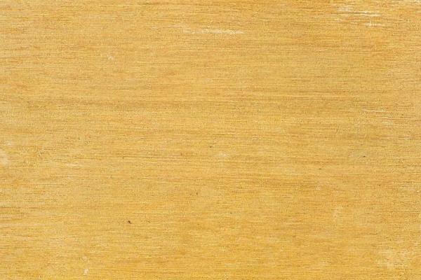 Меранти белый: свойства и способы обработки