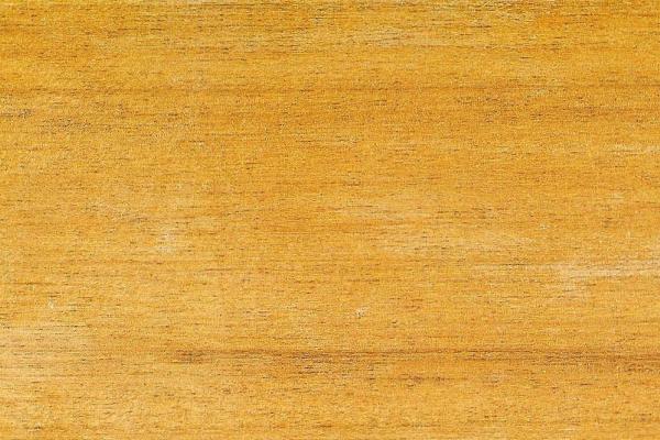 Меранти желтый: свойства и способы обработки