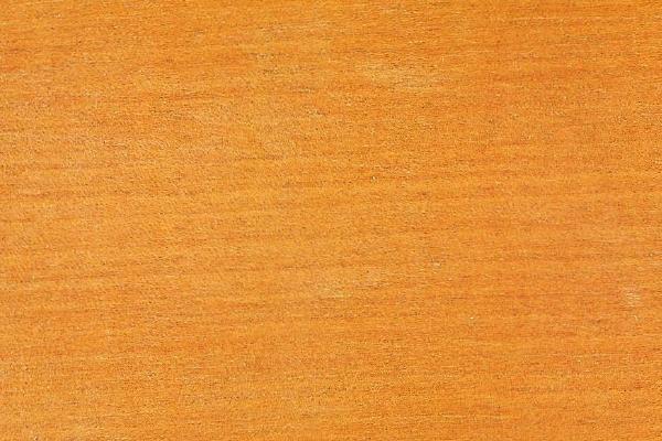 Моаби: свойства и способы обработки