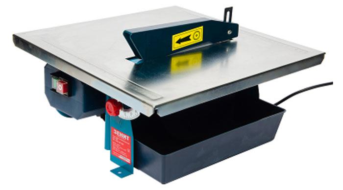 Неисправности и ремонт электрических плиткорезов