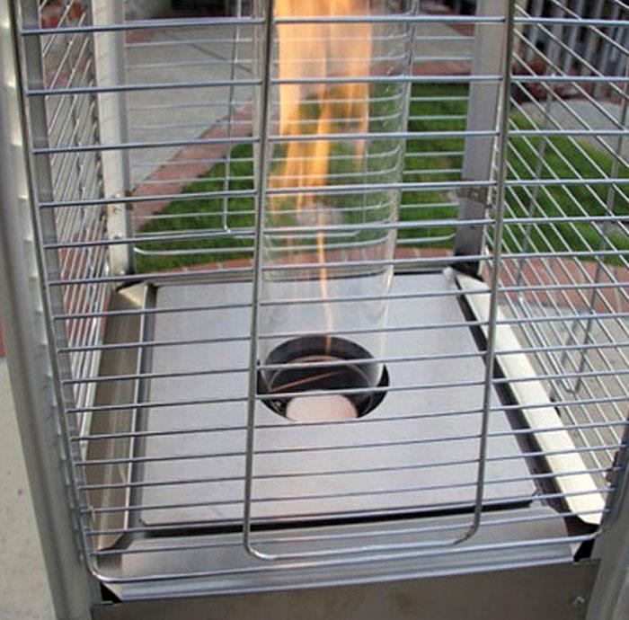 Понимание инфракрасных нагревателей