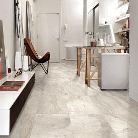 Новые дизайнерские решения оформления интерьера с помощью плитки мозаики
