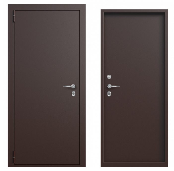 Интернет-магазин дверей Portalle – надежность и качество