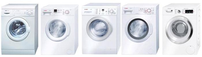 Советы по эксплуатации и ремонту стиральных машин