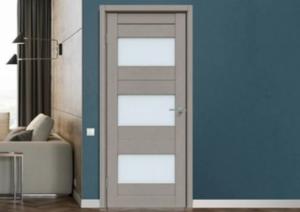 Какими должны быть качественные межкомнатные двери?