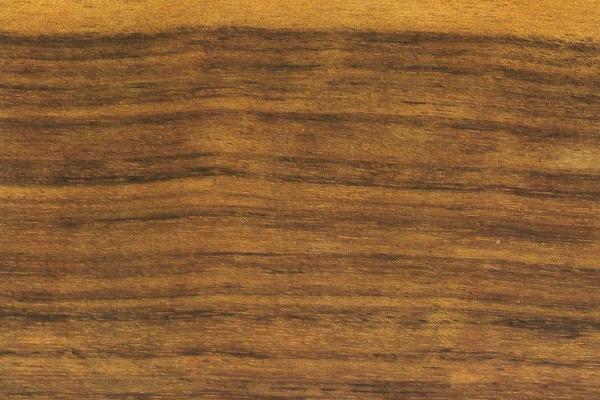 Огеа: свойства и способы обработки