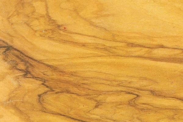 Олива Восточно-Африканская: свойства и способы обработки