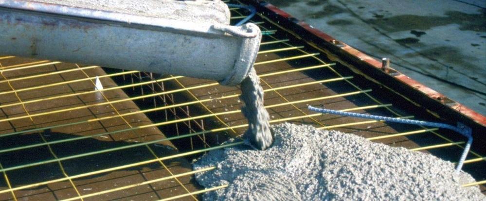 Что такое товарный раствор и чем он отличается от других типов цементных растворов?
