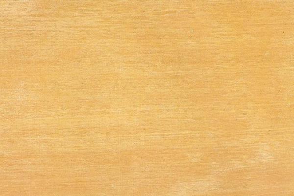 Пау Марфим: свойства и способы обработки