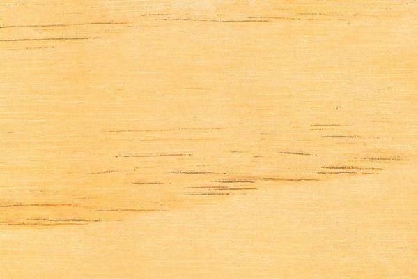 Пекан: свойства и способы обработки