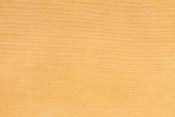 Сосна Сибирская Желтая