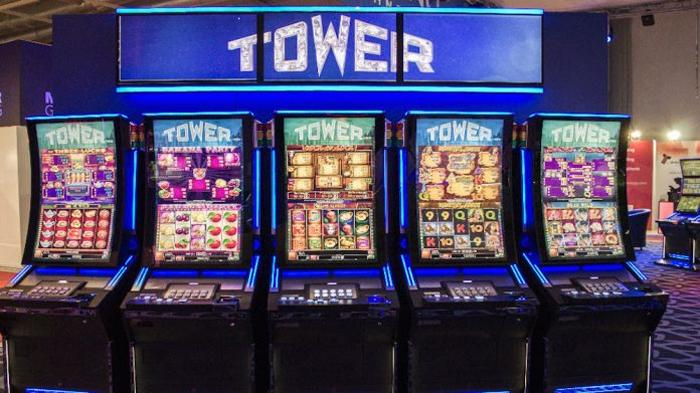 Бесплатные игровые автоматы: суть и преследуемые цели
