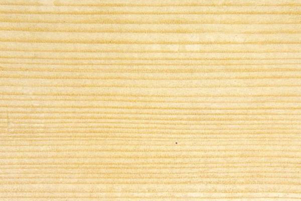 Пихта Белая: свойства и способы обработки