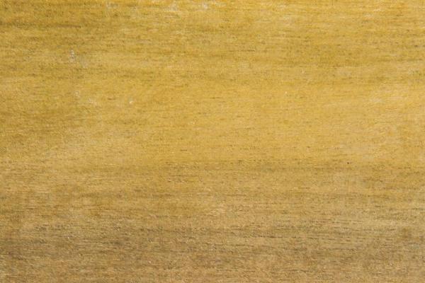 Стинквуд: свойства и способы обработки