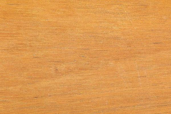 Татажуба: свойства и способы обработки