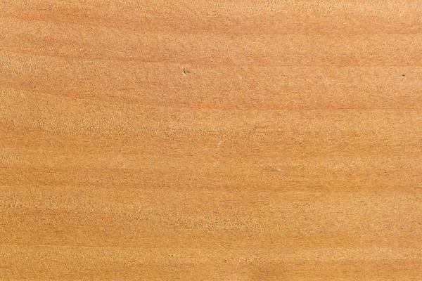 Западный Красный Кедр: свойства и способы обработки