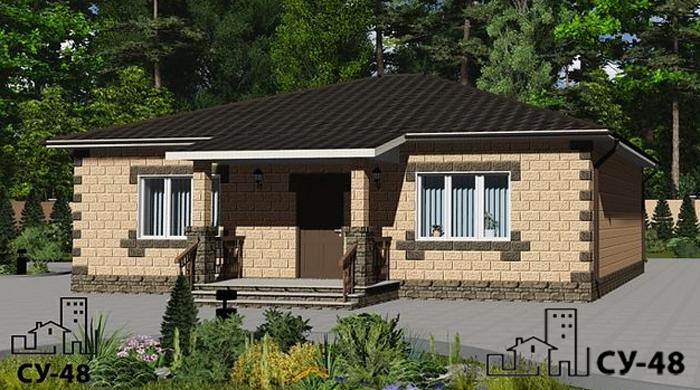 Вопросы ценообразования на строительство дома