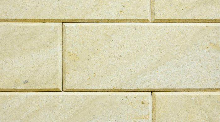Преимущества применения дагестанского камня для фасадов