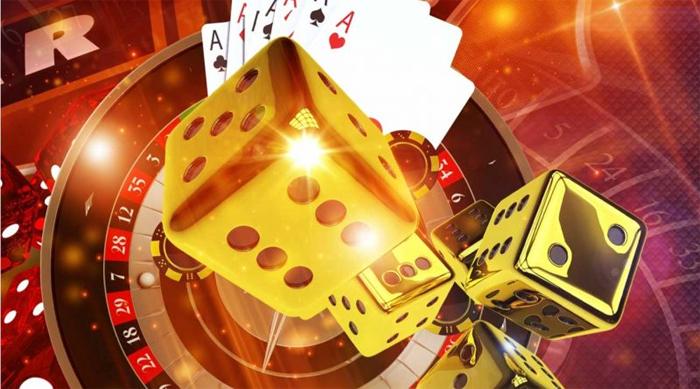 Преимущества выбора казино Вулкан