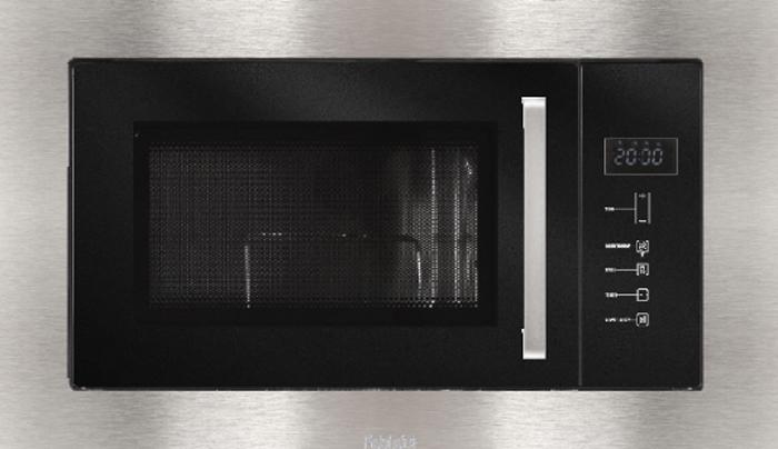 Микроволновая печь: правила выбора и разновидности