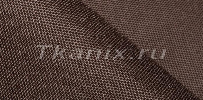 Особенности и свойства ткани Оксфорд