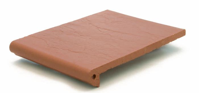 Как подобрать плитку для террасы или летней площадки