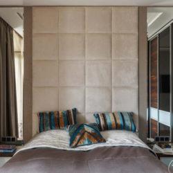 Дизайн-проект квартиры: особенности и этапы
