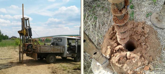 Зачем нужны и в каком порядке осуществляются геологические изыскания для проектирования строительных объектов?