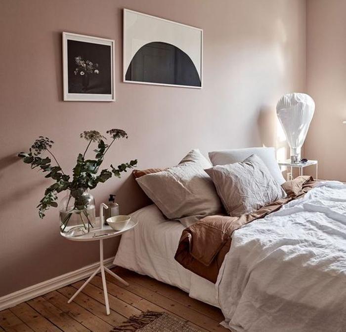 Чем хороша мебель на заказ?