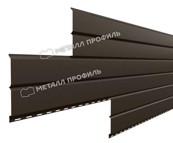 Компания «Металл Профиль»