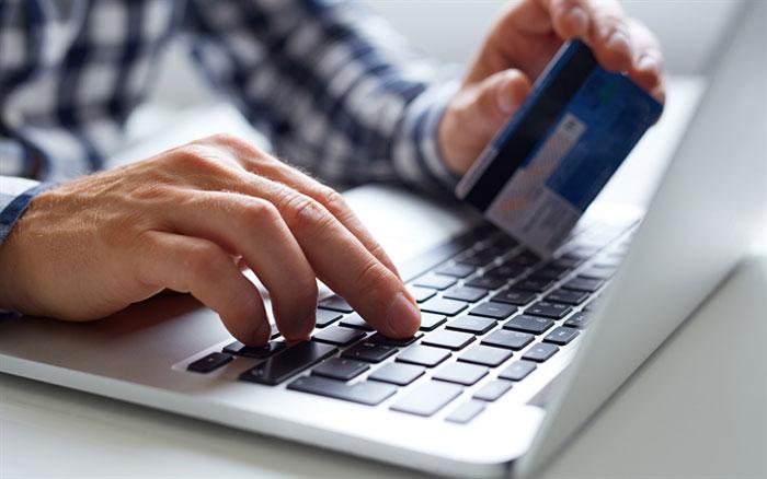 Сервис BestZaim.ru - Где лучше взять займ онлайн