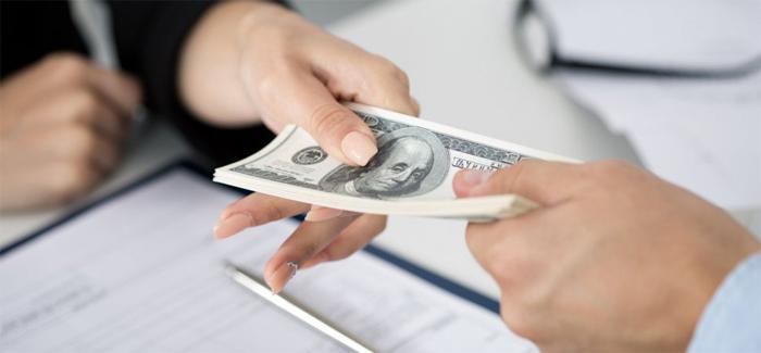 Нюансы кредитных взаимоотношений