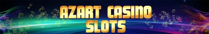 Азарт казино: особенности заработка и достоинства