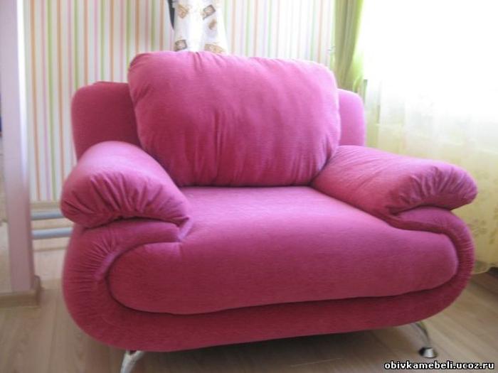 Советы по домашнему уходу за обивкой мебели: краткое руководство