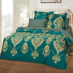 Как выбрать постельное белье для дома?