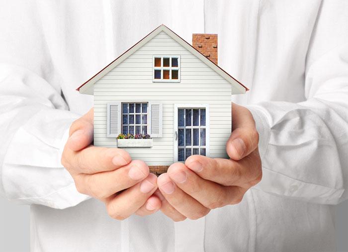Коммерческая недвижимость: требования, специфика и стандарты