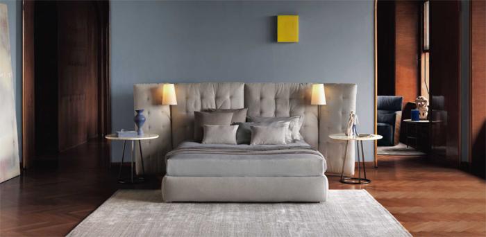 Культура сна: бестселлеры для спальни