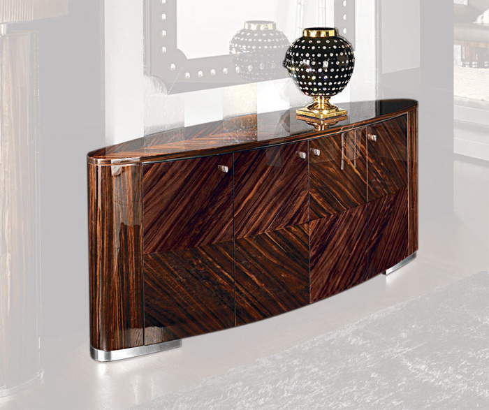 Мебель Giorgio Collection - в современном дизайне