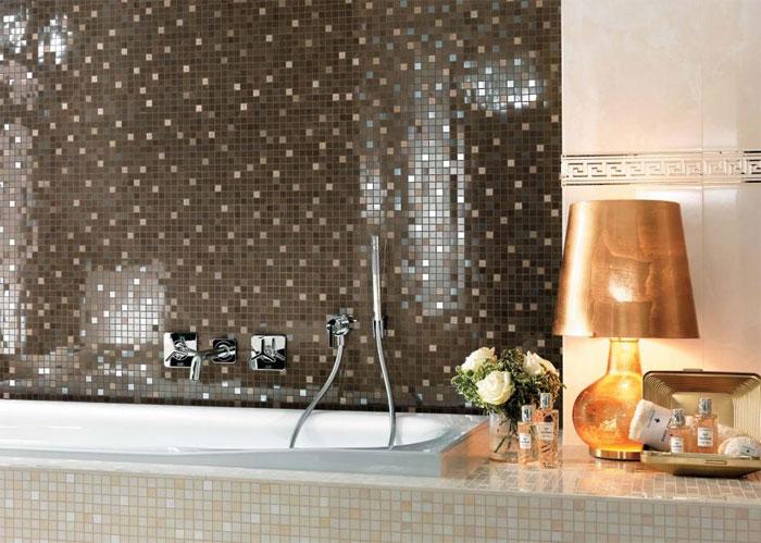 5 хитростей для ванной комнаты от дизайнера