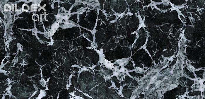 Алюминиевые композитные панели: суть, применение и преимущества